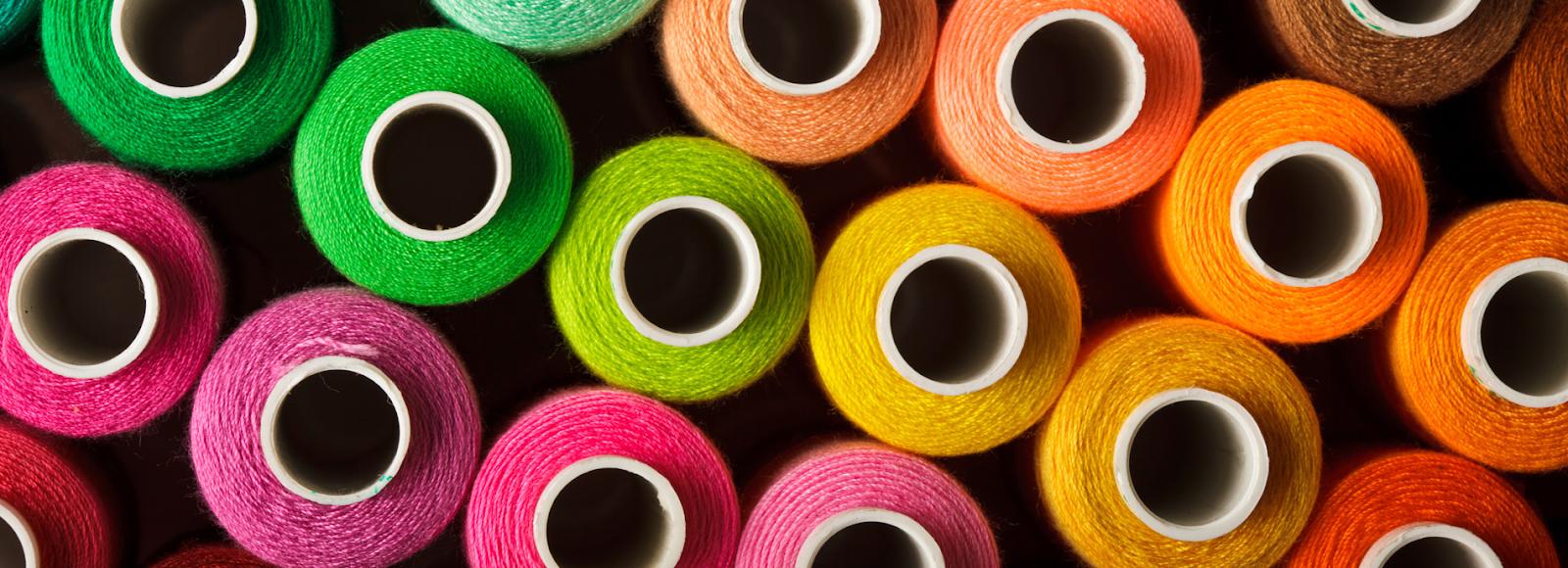 materiale textile deva